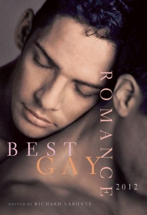 """Best Gay Romance 2012″ edited"