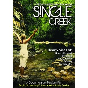 "christian singles in long creek All singles are sexually frustrated singles live a glamorous life (kamstra 1:1) most people can look beyond these myths a single mother struggling financially (or a single father choosing between paying rent and paying child support) shatters the myth that ""singles live a glamorous life"" some of the myths, however, remain very real."