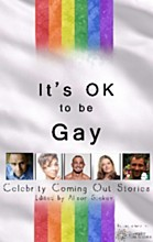it's ok to be gay