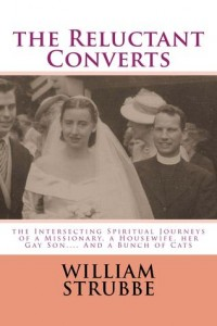 the reluctant converts
