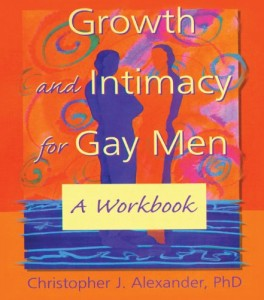 growth and intimacy