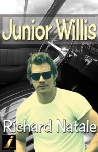 BSB-JuniorWillis