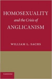homosexuality:anglicanism