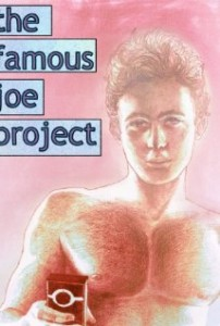 the famous joe project
