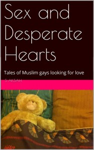 sex and desperate hearts