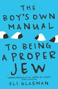 the boy's own manual
