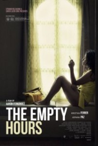 the empty hours poster better