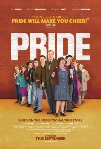PRIDE_Official Poster
