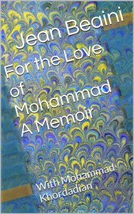 for the love of mohammed