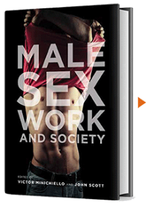 male sex work