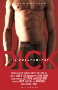 dick-the-documentary-poster