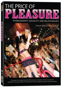 te price of pleasure