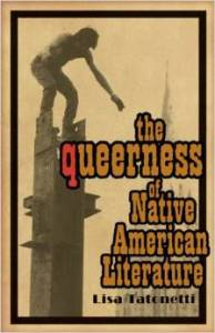 the queerness of native american lit