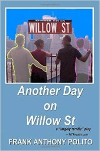 another day on willow street