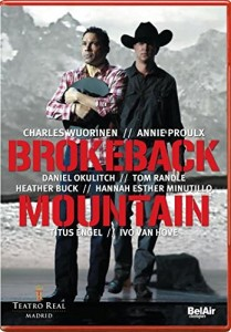 brokeback mountain the opera