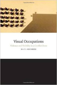 visual occupations