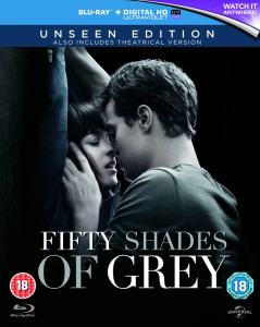 50-shades-bd-cover