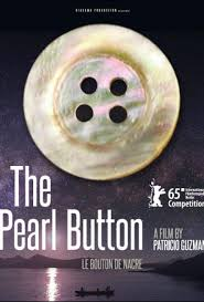 the pearl button poster