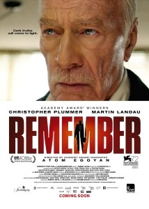remember poster better
