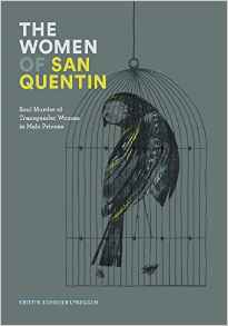 the women of san quentin