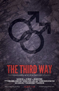 the-third-way poster