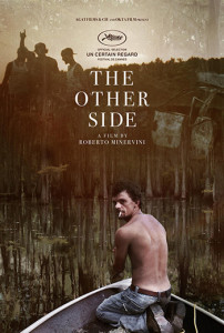 the other side correct poster