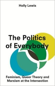 the politics of everybody