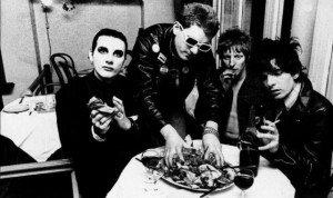 the damned1
