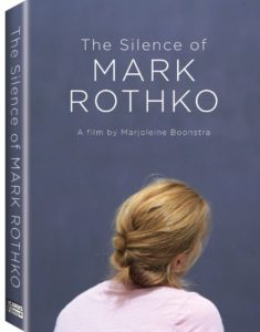 the science of mark rothko