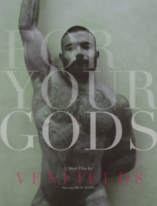 for your gods poster1