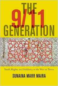 the 911 generation