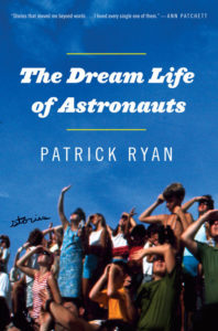the dream life of astronauts