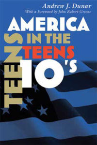 america-in-the-teens
