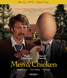 men-and-chicken