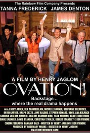 ovation-poster