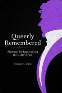 queerly-remembered