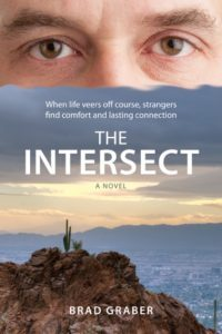 the-intersect1