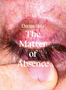 the-matter-of-absence