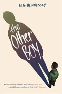 the-other-boy