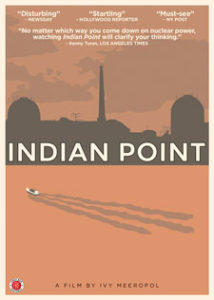 indian-point
