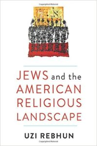 jews-and-the-american-religious-landscape