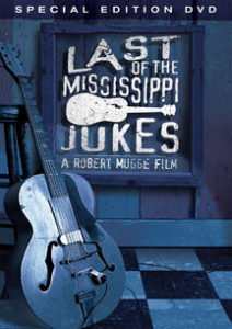last-of-the-mississippi-jukes