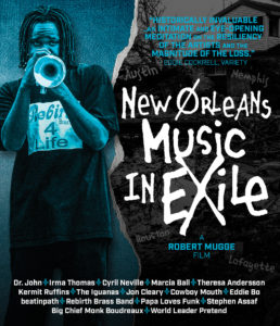 new-orleans-music-in-exile