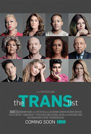 the-trans-list-poster