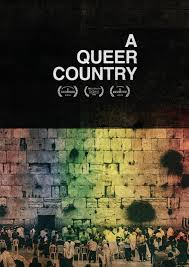 a-queer-country-poster