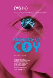 growing-up-coy