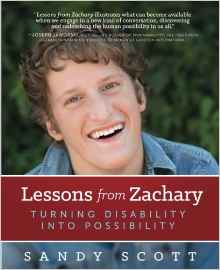 lessons-from-zachary