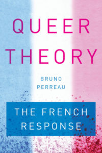 queer-theory