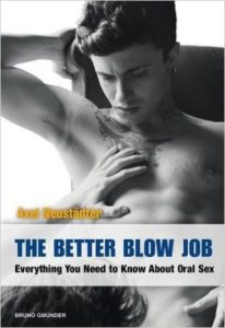 the-better-blow-job