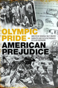 olympic-pride